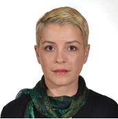 Dorina Laçi